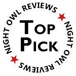 NIGHT OWL REVEIWS TOP PICK