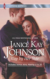 janice kay johnson's cop by her side