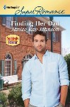 janice kay johnson's finding her dad