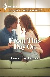 janice kay johnson's from this day on