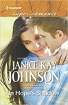 janice kay johnson's in hope's shadow